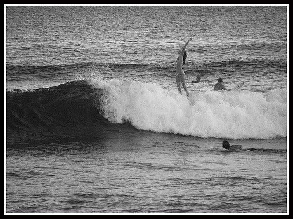 emotive surf