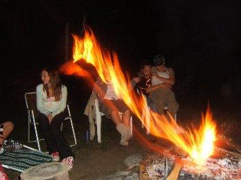 lauryn hits the gandalf pipe<3