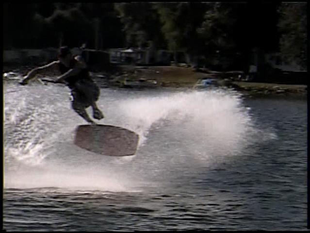 varial flip wakesk8