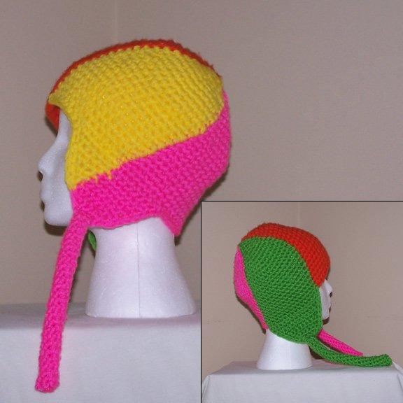 sick nasty hat for ahmet dadali