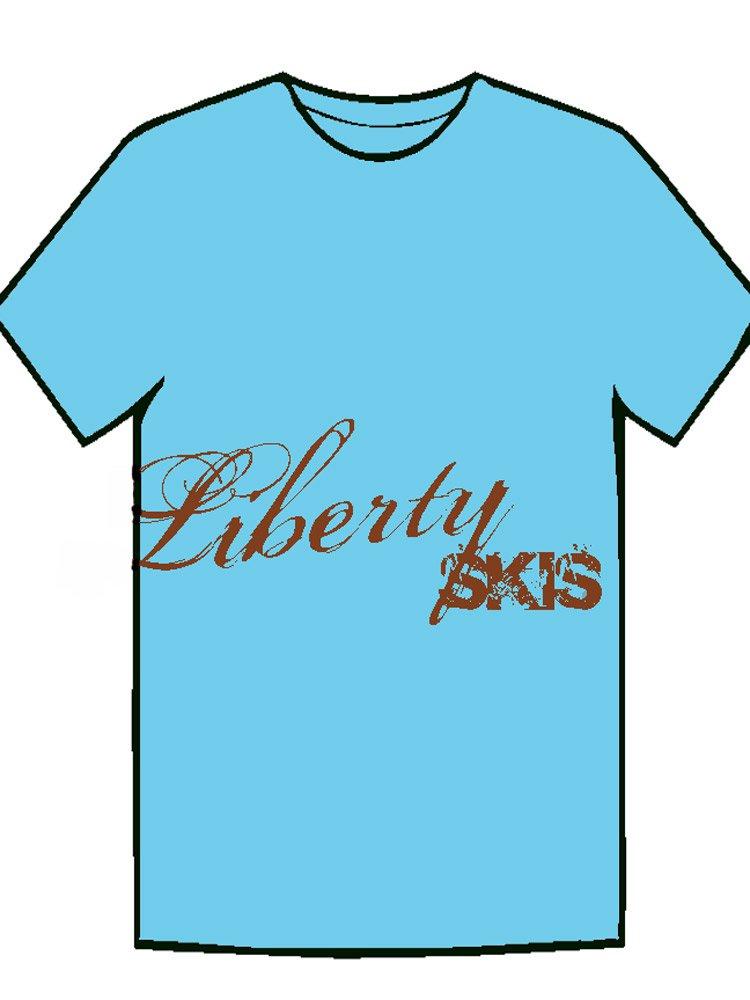 new shirt idea