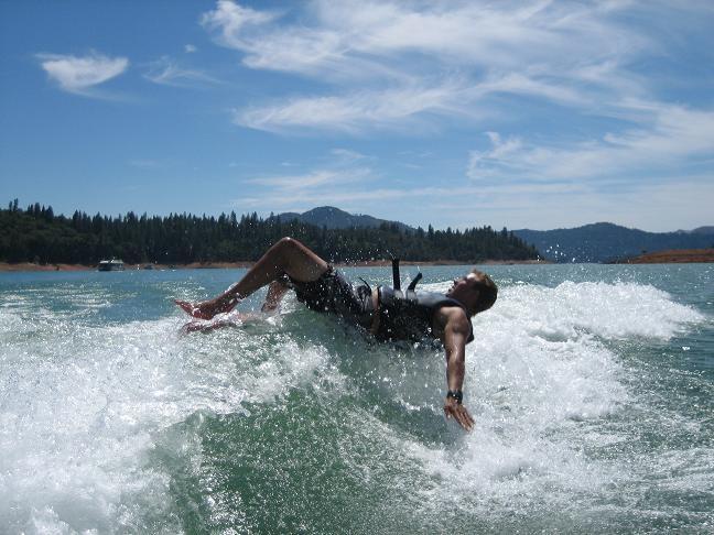 wakesurf 1