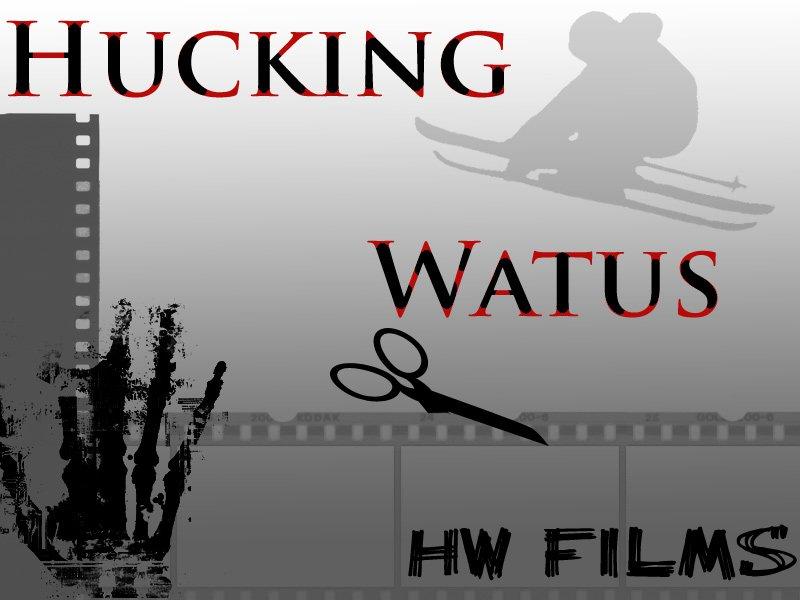 HWF Photoshop