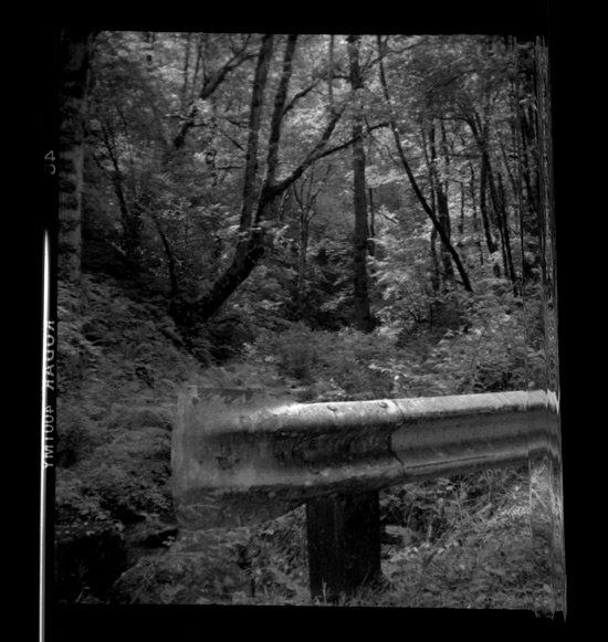 Box Camera Photo 1