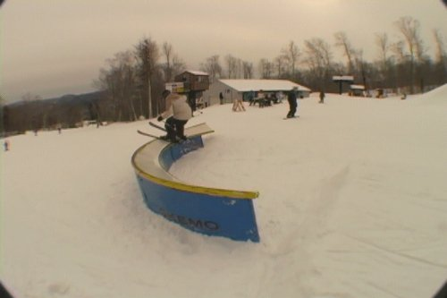CBOX OKEMO  (taken from video clip)