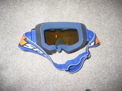 goggles fore sale