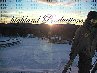Highland Productions