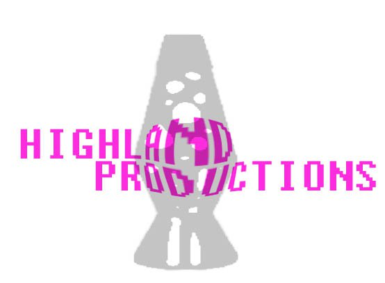 Highland Lava