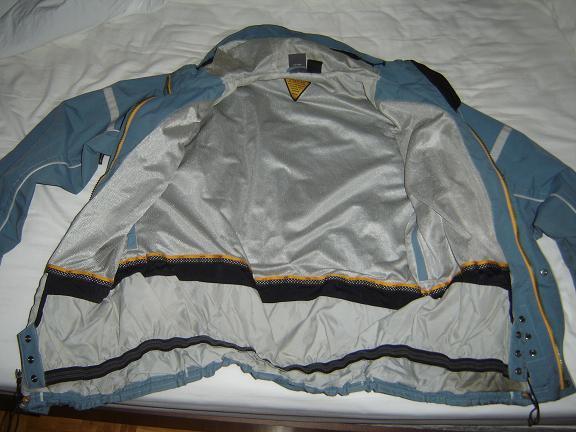 Oakley Labcoat 2.0 XL for sale