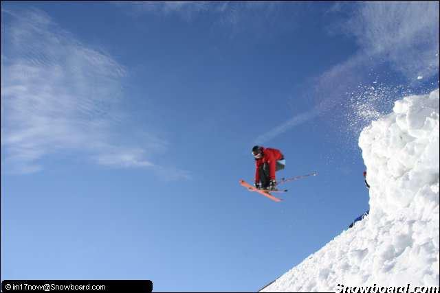 preseason jump