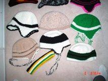 my hats part deuce