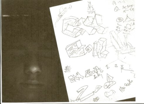 hmmm i got bored and found a scanner