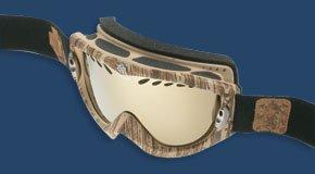 my sick new goggles!!