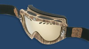 my sick new goggles!!