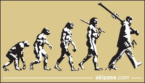 reeevolution