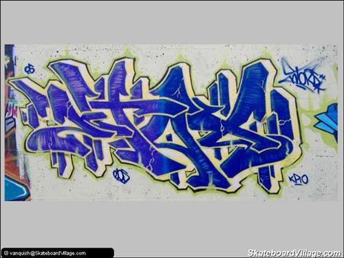 sick ntox