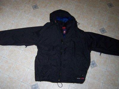 oakleyjacket