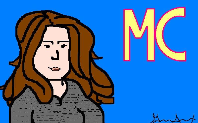 MC Cartoon