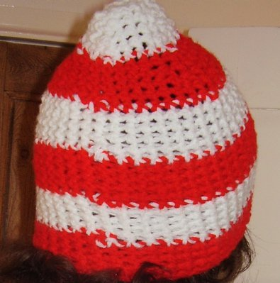 hat1-2