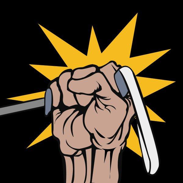 Power to the poeple!