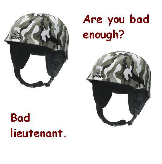 photoshoped super sick helmet!