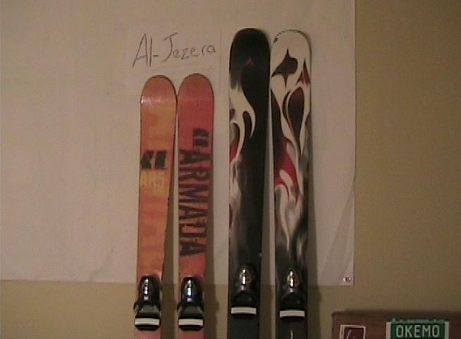 AR5&BT