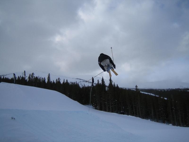 3--Breck