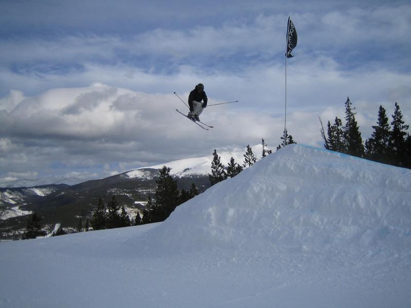 7--Breck