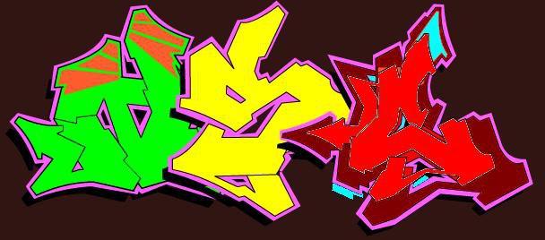 grafetii nsc
