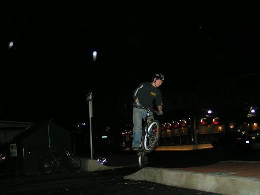 180 off curb2