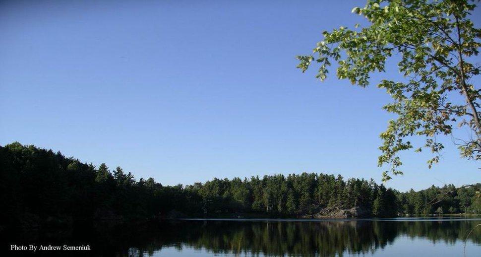 sweet lake(re-post)