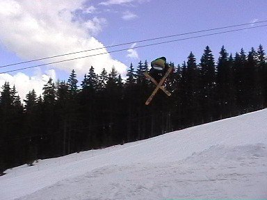 same jump other picture
