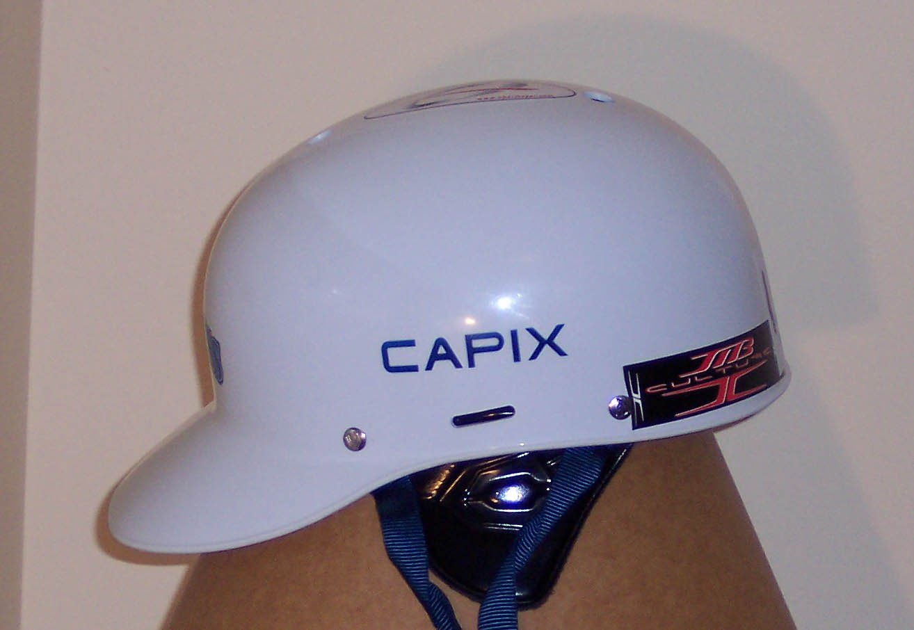 Capix for sale