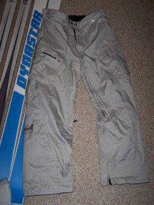 freeworldpants(sale)