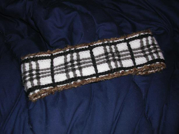 for crochet cult