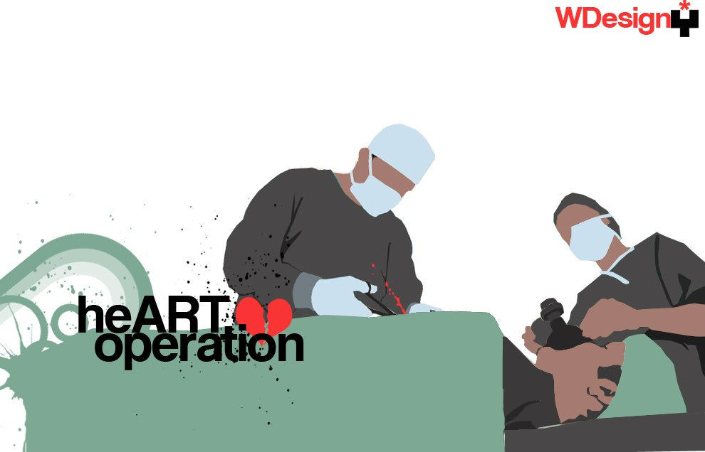 operation//: