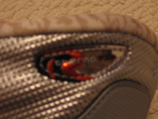 06/07 scratch boots