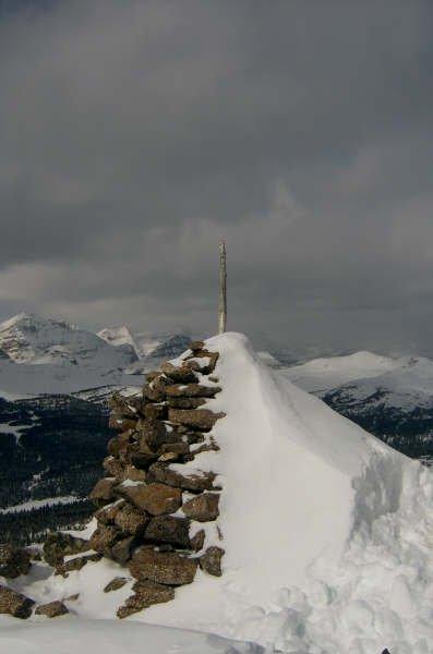 summit twin karens