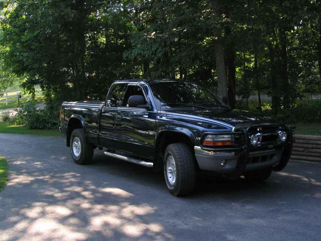 my truck...(forum)