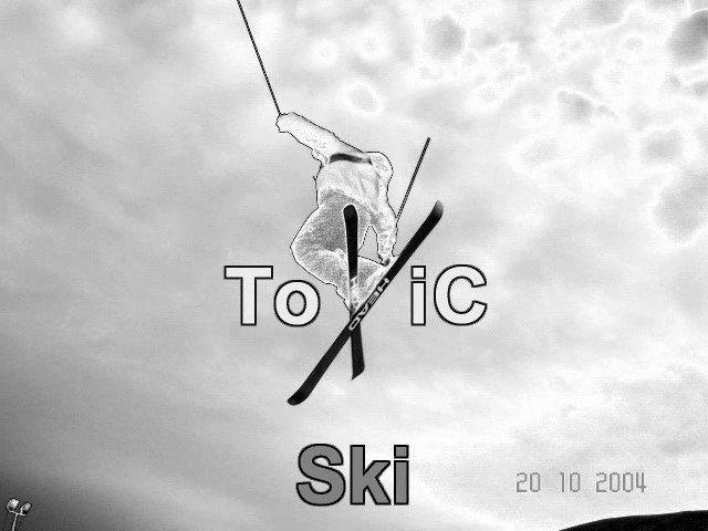 www.toxic-ski.piczo.com