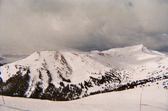 Tucker Mt.