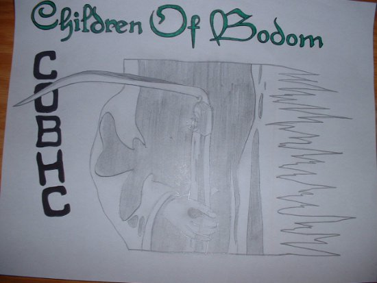 another COBHC drawing