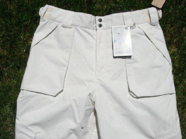 pants fs2