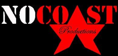 NoCoast Logo (for forum)