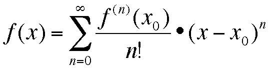 for math help thread