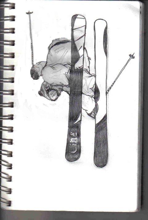 eric pollard sketch again