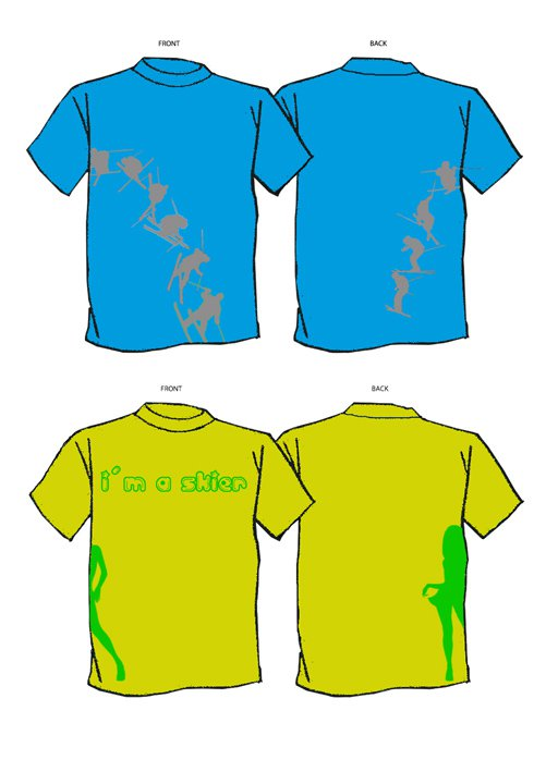 Can´t sleep. T-shirt designs