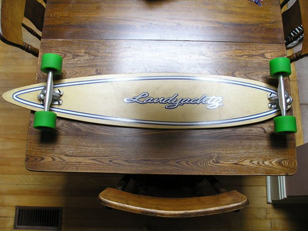 longboard2