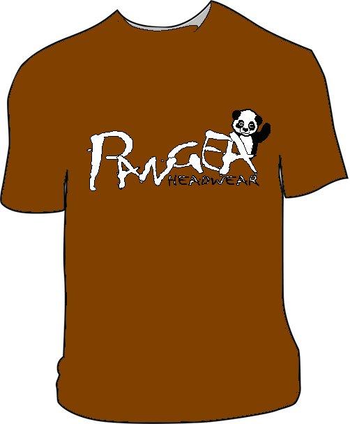 Pangea Shirt
