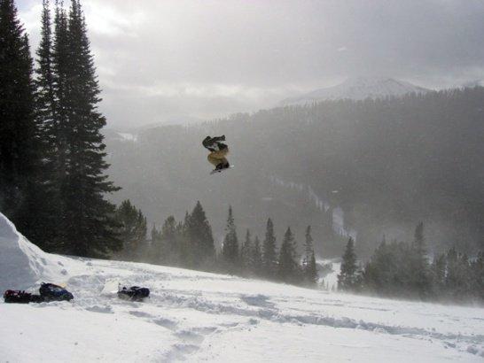 f/s 7 (snowboard)